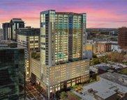 155 S Court Avenue Unit 2613, Orlando image