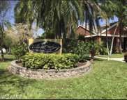 2937 Winkler  Avenue Unit 1218, Fort Myers image