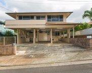1126 Makaala Street, Honolulu image