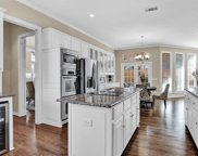 4505 Pebble Brook Lane, Plano image