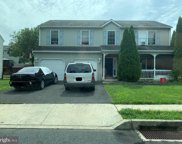 1749 Red Bud Rd  Road, Quakertown image