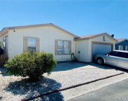 25039 Paseo Verde, Barstow image