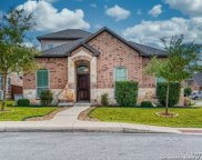 7610 Fletchers, San Antonio image