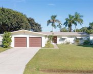 134 Vermont Ave, Fort Myers image