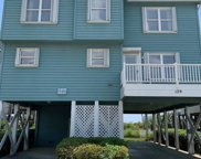 129 W First Street, Ocean Isle Beach image