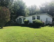 5133 Youngville Rd, Springfield image