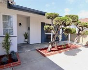 4917 Ironwood Avenue, Seal Beach image