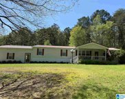 661 7th Street, Carbon Hill image