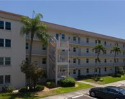 1580 Pine Valley  Drive Unit 107, Fort Myers image