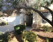 13988 W Santee Way, Surprise image