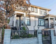 3214 Vimy Crescent, Vancouver image