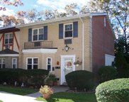 7 Glen Hollow Dr, Holtsville image
