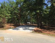 134 High Bluff Ct, Milledgeville image