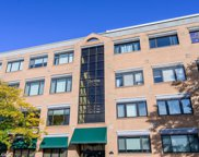 4751 N Artesian Avenue Unit #302, Chicago image