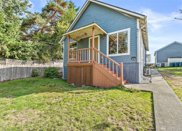10754 17th Ave SW, Seattle image