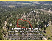117 Oak Place, Pagosa Springs image