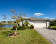 245 SW Coconut Key Way, Port Saint Lucie image
