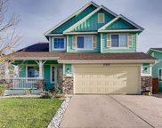 7327 Brush Hollow Drive, Fountain image