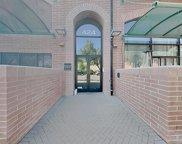 424 S 2nd Street Unit #306, Phoenix image