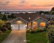 2609 Tower Lane NE, Tacoma image