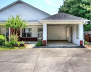 150 Old Mill Rd Unit 414, Cartersville image
