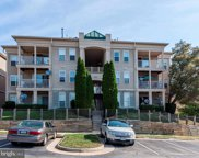 1055 Gardenview   Loop Unit #303, Woodbridge image