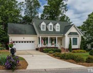 104 Holly Green Lane, Holly Springs image