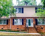 5601 Russell Road, Durham image