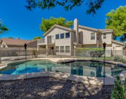 847 W Cooley Drive, Gilbert image