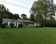 1200 Harz  Cove, Perry Twp image