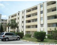 10090 Nw 80th Ct Unit #1216, Hialeah Gardens image