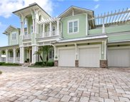 2405 S Dundee Street, Tampa image