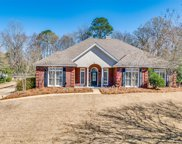 9685 Bent Brook  Drive, Montgomery image