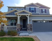 13192 West 74th Drive, Arvada image