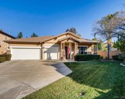 33748 Emerald Creek Ct, Temecula image