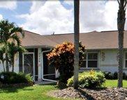 2256 SE Longhorn Avenue, Port Saint Lucie image