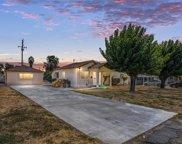 1347     Canyon Road, San Bernardino image