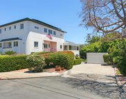 2355 Willow St, Point Loma (Pt Loma) image