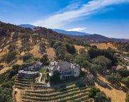 7100 Royal Ridge Dr, San Jose image