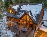 19184 Silver Ranch Road, Conifer image