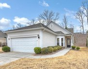 23084 Whimbrel  Circle, Indian Land image