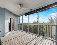 5300 S Atlantic Avenue Unit 19302, New Smyrna Beach image