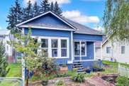 2705 18th St, Everett image