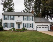 2537 Edgehill Avenue, Southeast Virginia Beach image