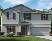 16490 Champlain Street, Clermont image