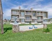 2900 Ocean Shore Boulevard Unit 3010, Ormond Beach image