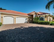 10060 Northridge Ct, Estero image