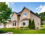16600 84th Place N, Maple Grove image