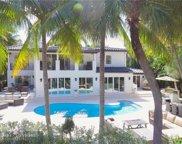 701 N Rio Vista Bl, Fort Lauderdale image