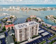400 Island Way Unit 1709, Clearwater Beach image